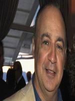 Leonard Blavatnik HD Photo