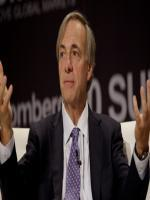 Ray Dalio HD Photo
