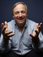Ray Dalio in Action