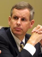 Charlie Ergen HD Photo