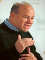 David Tepper HD Photo