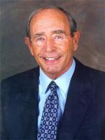 Richard DeVos HD Photo