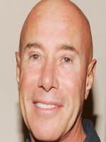 David Geffen HD Photo