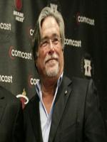 Micky Arison HD Photo