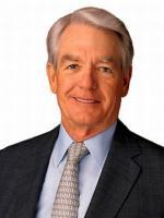 Charles R. Schwab HD Photo
