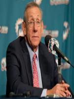 Stephen Ross Speech