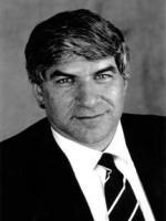 Bruce Kovner HD Photo