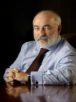 Viktor Vekselberg HD Photo