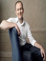 Andrey Melnichenko HD Photo