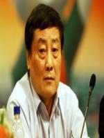 Zong Qinghou Speech
