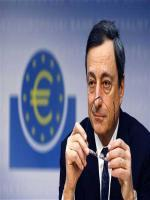 Mario Draghi HD Photo