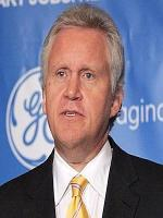 Jeffrey R. Immelt HD Photo