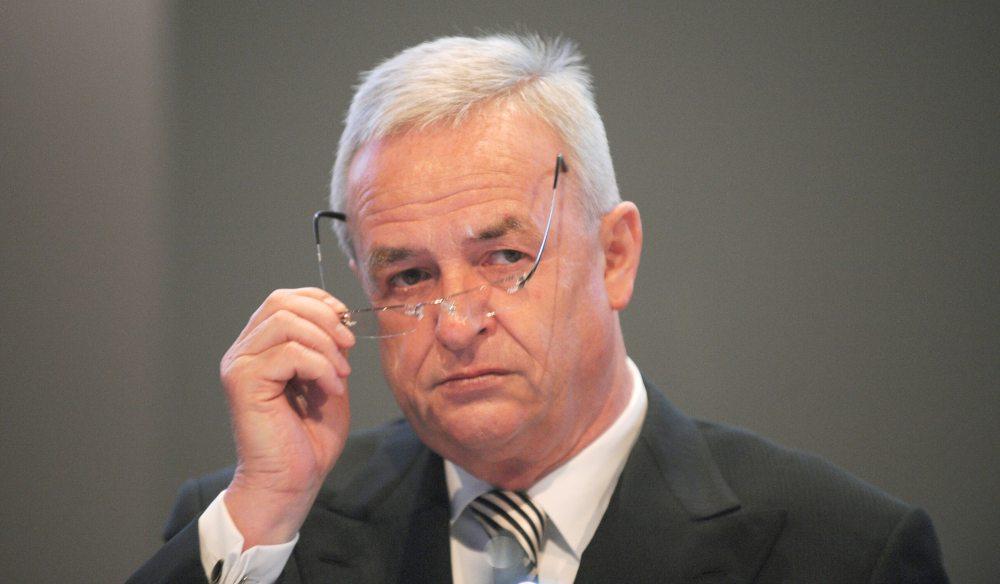 VW-Skandal - Seite 2 Martin-winterkorn-hd-photo