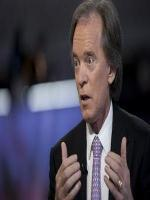 Bill Gross HD Photo