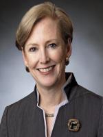 Ellen J. Kullman