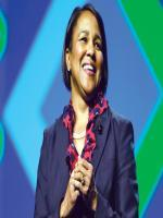 Rosalind Brewer HD Photo