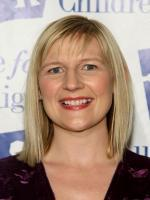 Sue Naegle