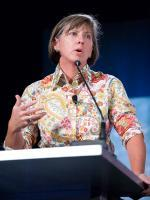 Mary Meeker Speech