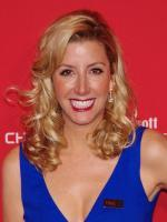 Sara Blakely founder of Spanx