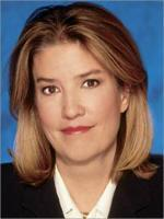 Greta Van Susteren HD Photo