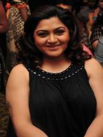 Khushboo Wallpaper