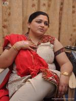 Khushboo HD photo