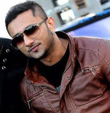 ... Search Terms Yoyo Honey Singh Yo Yo Honey Singh In Goggles Honey Singh