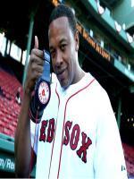 Dr.Dre Wallpaper