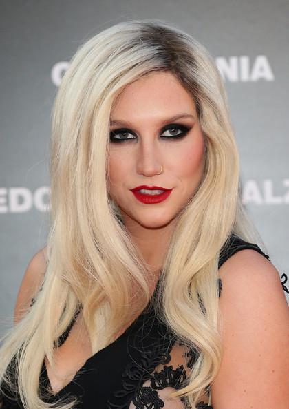 Kesha Biography - Facts, Childhood, Family Life