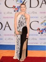 Dree Hemingway in CFDA Awards