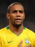 Maicon Sisenando