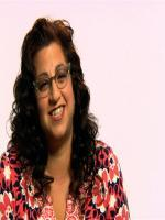 Jenji Kohan Photo Shot