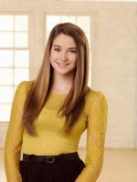 Shailene Woodley HD Wallpaper Pic