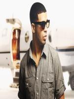 Drake in Action