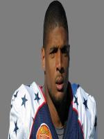 Michael Sam HD Wallpaper Pic
