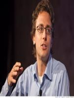 Jonah Peretti HD Photo