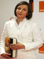 Donna Tartt HD Wallpaper Pic