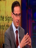 Nate Silver HD Wallpaper Pic