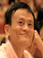Jack Ma Hd Wallpaper Pic