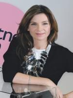 Natalie Massenet Photo Shot