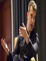 Brian Chesky HD Wallpaper Pic