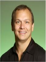 Tony Fadell Photo Shot