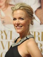 Megyn Kelly HD Photo