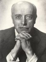 Max von Laue Wallpaper