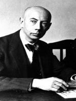 Gustav Ludwig Hertz HD Wallpaper Pic