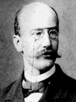 Ferdinand von Lindemann