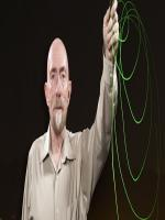 Kip Thorne Wallpaper Pic