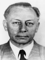 Gregor Wentzel