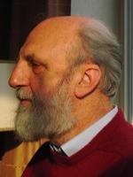Raymond Gastmans