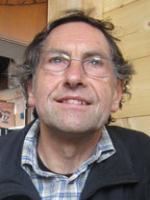 Antoine Van Proeyen